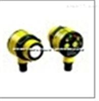 邦纳BANNER 耐化学性超声波传感器详情