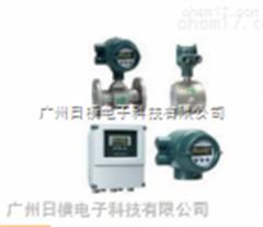 电磁流量计 AXF065G-E1AL1N-AD21-21B/CH