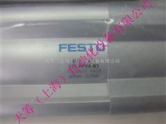 FESTO气缸DSBC-32-125-PPVA-N3 1376427