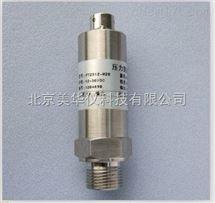 低温压力传感器