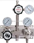 R1100系列不锈钢减压器