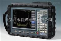 E7000手持天饋線測試儀