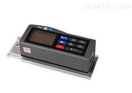 TIME3200便携式粗糙度仪-原TR200