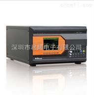 7kV電快速瞬變脈沖群模擬器