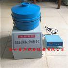 电脑数控沥青混合料抽提仪 沥青仪器 离心式分离机 离心机3Kg 5kg