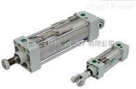 CKD直动式电磁阀4GB440-10-E2-3报价