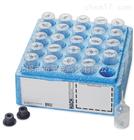 哈希低量程总氯测试试剂安瓿瓶2503025
