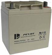 PEVOT蓄电池PV6M200U 12V200AH通信系统专用电池