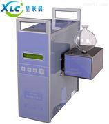 低成本檢測體細胞計數儀XC-SCC300價格優惠