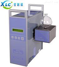 低成本检测体细胞计数仪XC-SCC300价格优惠