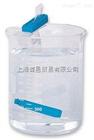 透析袋储存液 透析袋保存液