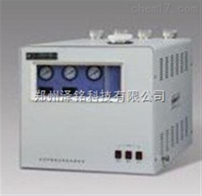 NHA-300气体发生器.空气泵.泽铭空气气源