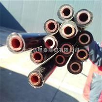 包塑铜管 PVC包塑紫铜管