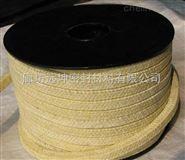 大连芳纶纤维盘根