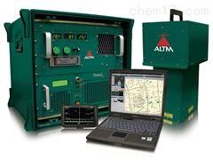 Optech ALTM 机载激光测量仪