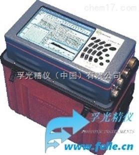 fpheri-stratavisor stratavisor地震记录仪