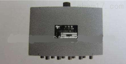 sd系列接线盒(分线盒,箱)优惠