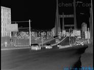 热成像监控夜视摄像机