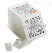 哈希FerroZine鐵試劑230166