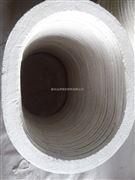 上海人孔锅口四氟石棉垫片 人孔石棉布垫片