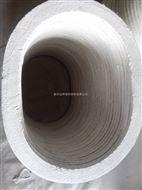 DN50四氟石棉墊