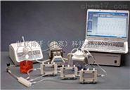 三维血管培养系统,3D血管培养系统