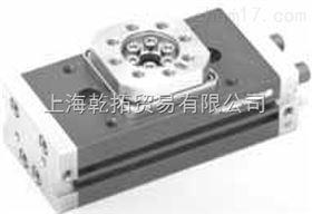 RCC2-FB-32-25-RCKD自由安装型气缸SMG系列注意事项