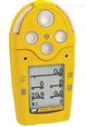M5復合氣體檢測儀