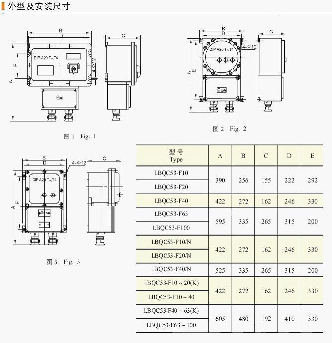 热继电器,壳控制电机的直接启动,停止,并对过载,短路和失压进行保护 3