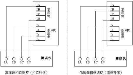 电路 电路图 电子 设计 素材 原理图 452_256
