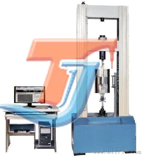 wdw-20高低温电子万能试验机生产供应商图片