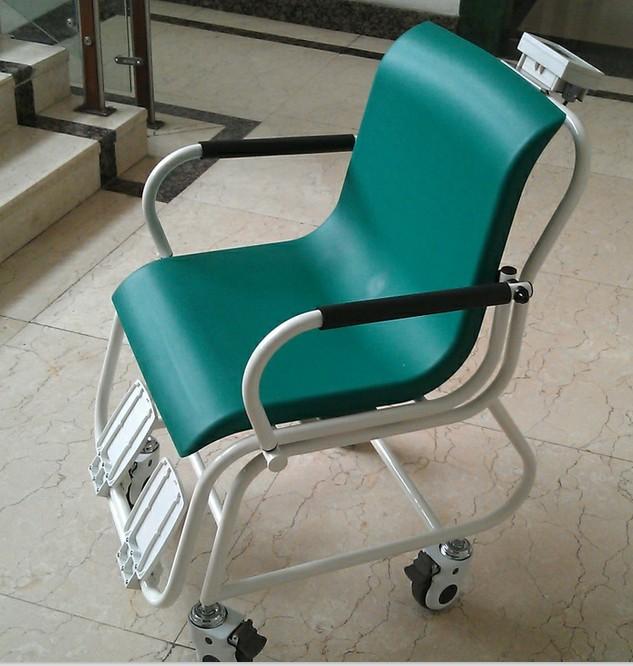上海透析轮椅称