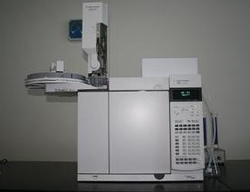等离子发射气相色谱仪