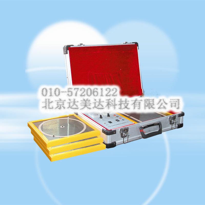 b6-jw240Ⅲ模拟静电场测绘仪(改进型)