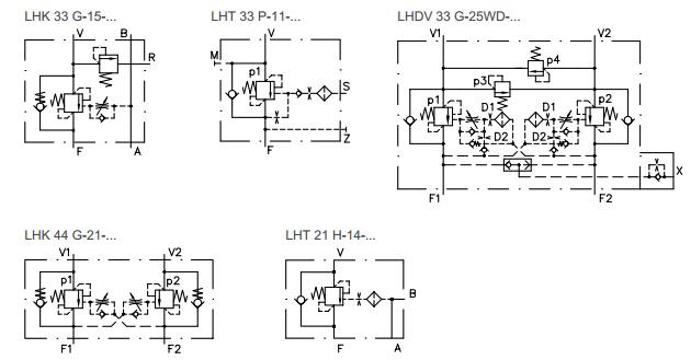 电路 电路图 电子 工程图 平面图 原理图 630_329