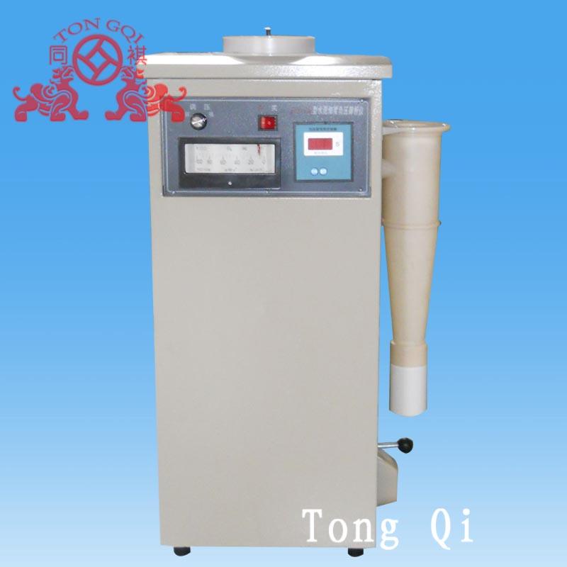 FSY-150环保型水泥細度負壓篩析儀