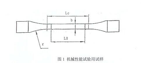电路 电路图 电子 原理图 483_217