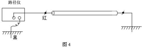 lyst-1000-路灯电缆故障仪