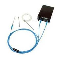 光纤氧含量传感器