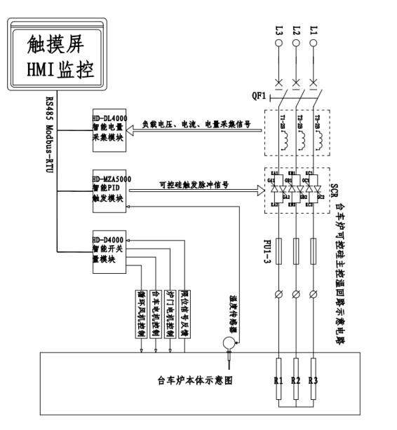 电路 电路图 电子 原理图 566_614