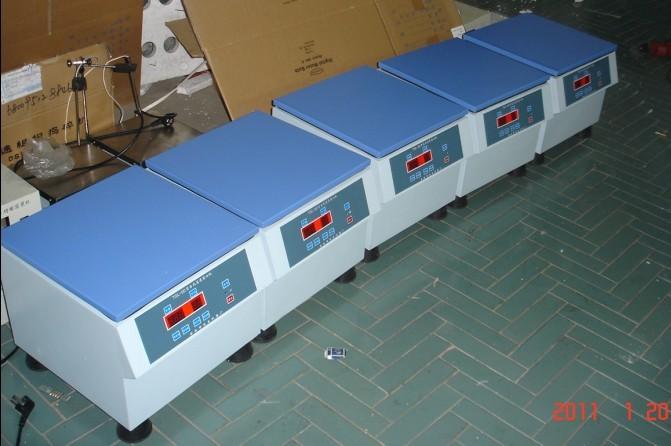 离心机的使用_【离心机的使用方法TD4KY细胞涂片离心机价