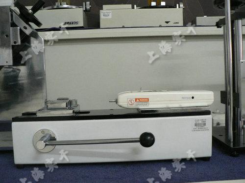 拉力测试仪-端子拉力测试仪专业厂家-上海实干实业