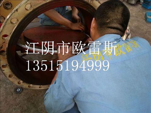 DN50-DN1800多层次硬维修墙纸密封蝶阀定制打印图纸分辨率要求图片