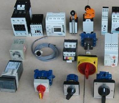 佳乐三相相序继电器接线图