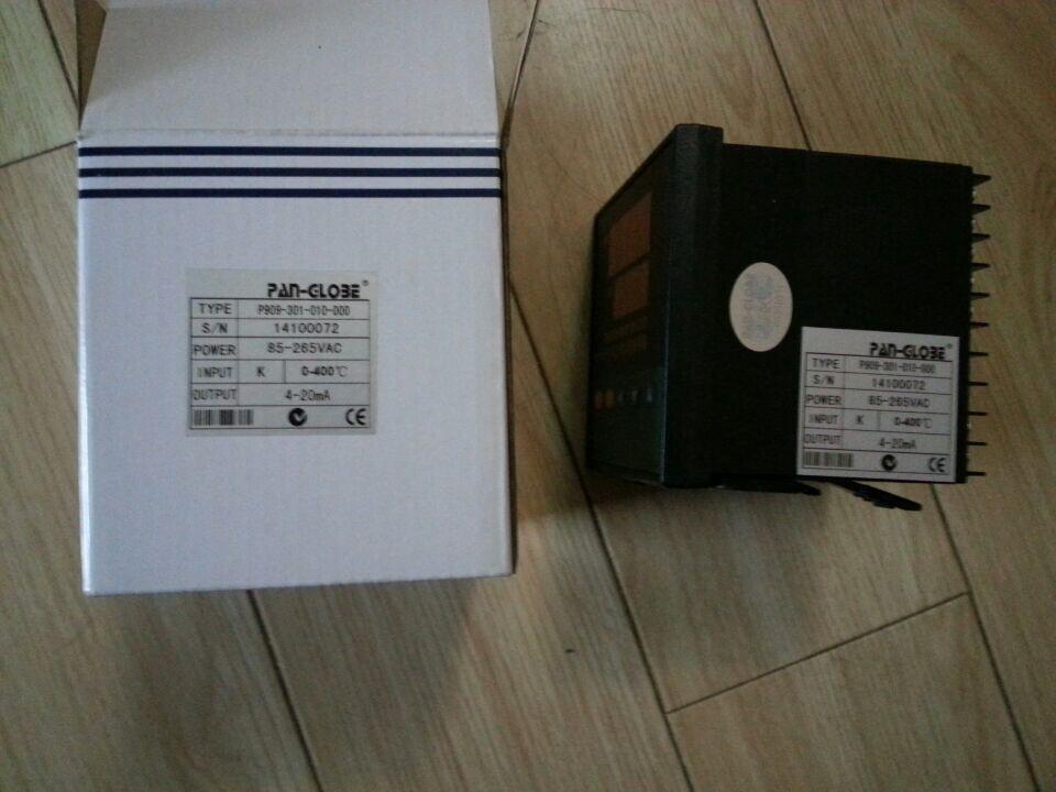我司专用代理销售台湾泛达温控器,韩国ls,三菱,施耐德,欧姆龙,ytc,hkc