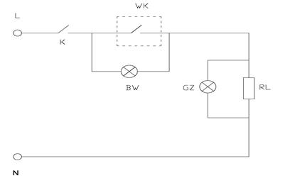 老式恒温干燥箱温控系统改造方案