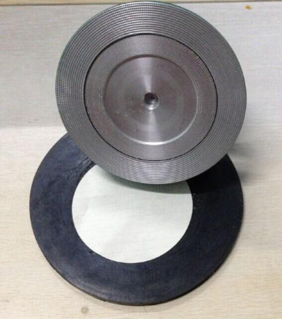 实验仪器设备 天平衡器 其它 上海亭衡衡器有限公司 电子秤 圆盘取样