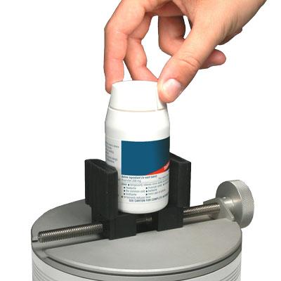 口红扭矩仪瓶盖扭矩仪美国MARK-10