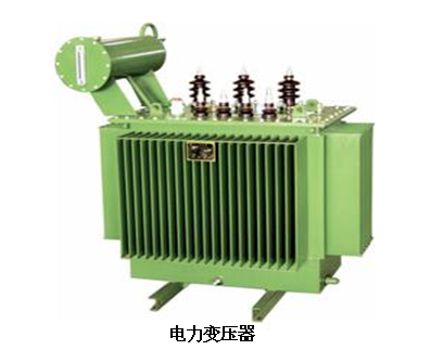 高压供配电操作实训室设备 低压供配电操作实训室设备
