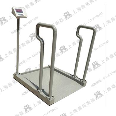 医疗透析体重秤
